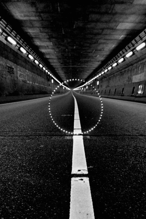 Silhouet_Cring_lamp_IJtunnel_by_Silhouet_1242